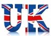 Give-50000-UK-Website-Traffic-Visitors-for-30