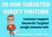 50000-niche-targeted-quality-whitehat-traffic-for-5