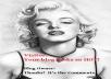 Get 50 Comments for Blog Posts or Social Media Posts
