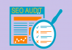 SEO-Audit-Deep-SEO-audit-on-your-site-and-an-action-for-10