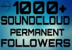 Real-1000-1500-SoundCloud-Followers-for-4