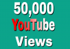 Safe-50000High-Retention-YouTube-Views200-Extra-L-for-60