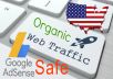 Keyword Target Organic Website Traffic From Usa,Adsense Safe