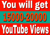 Instant-start-15000-To-20000High-Retention-YouTube-for-18-15