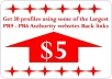 Get-60-profile-BackLinks-with-PR9-PR6-Authority-web-for-7