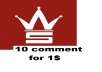 10 comment Worldstarhiphop hiphop world star wshh