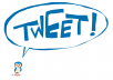 give you Sponsored Tweet for