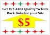 Get-15Edu-Quality-Website-Back-links-for-your-Site-for-5