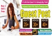 Professional-GUEST-Posting-Submit-Authority-Guest-P-for-4