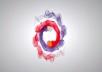 Make Logo Intro,Youtube Intro And Outro