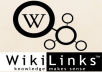5000 Wiki Backlinks To Boost Your Ranking