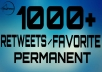 Get-Super-Fast-1000-Retweets-OR-Favorite-to-Your-Acc-for-2
