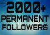 Get-Super-Instant-2000-Permanent-Followers-for-5-4