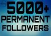Get-Super-Instant-5000-Non-Drop-Profile-Followers-for-15