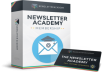 I will Give you The Newsletter Academy