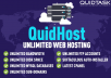 Unlimited-Web-Hosting-with-cPanel-and-Softaculous-for-for-1
