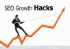 150+ Manual Backlinks with zero Spam Rate High PA/DA