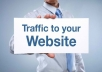 Tell-you-secrets-of-Free-unlimited-traffic-for-lifeti-for-5