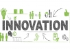 Will Suggest Innovative Science Projects to You