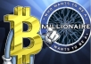 Guide on how to become Bitcoin Millionaire?