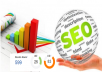 Create Backlink Quality Ah_refs Rank 600, Ur 25, DR 83