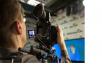 Make A Video Presentation