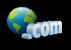 .Com Domain In Low Price
