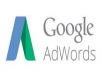Setup And Manage Your Google Adwords Campaigns