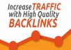 100 Media Wiki Backlinks