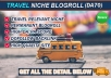 give link da51x7 HQ site Travel blogroll permanent