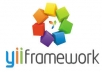 Yi Framework Developer | Develop Applications With PHP Yii Framework