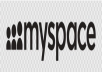Myspace Video Streaming Script
