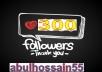 Super Instant Promoting Social Media link ....