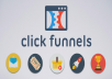 Setup Responsive And Sales Funnels Using Click Funnel