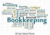 Quick book and Book keeping Specialist