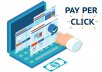 Setup And Manage PPC Campaigns