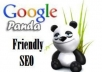 create 9000+ high authority wiki backlinks multiple IPs to boost your rank!!!