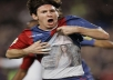 put your picture on T-shirt Messi