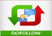 100 Manually Do Follow Blog Commenting pages backlink