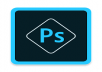 Photoshop Expert , photo editing any type, poster designing