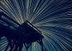 Ninja Firewall - WordPress & Website Protection