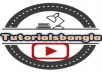 I wil make Videoscribe videos for Your youtube channel