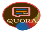 Give you keyword related 10 Quora Answer