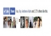 Provide 100 High Quality Website Likes Or Plug In Likes