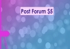 I Can Do 35 Manually Post Forum