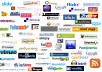 Get Powerful backlink from 50 Web 2.0 Blogs [Limited offer]