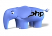 Video course - PHP programming master