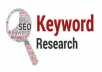 SEO on-page optimize 5 of your web pages