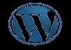 Fix any wordpress problem issue error