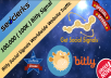 Get 100,000  Bitly  Social  Signals  Important For SEO  Google Ranking